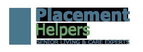 Placement Helpers – Pasadena